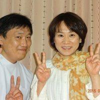 台東区にお住いで股関節の違和感に悩んでいた新井祐子さま(立ち仕事の46歳女性)