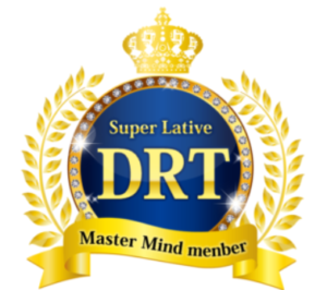DRTスーパーレイティブ